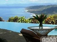 Vista Real is an impeccable property in paradise,