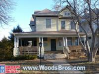 Lincoln, NE 68502. $100,000. Property Type: