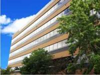 Sublease Offices 3068 SF / 20 FSG (4 offices &