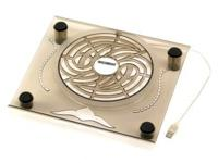 10014470 Laptop Cooling Pad 14.95 order yours @