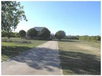 4.18 acres Zoned Commercial-- C-1A, Sr. Housing, and