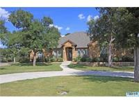Come see this well designed open concept home located