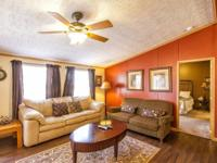 this charming 2bd / 2ba rental unit is located at 4508
