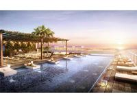1010 Brickell condo will be one of the best luxury