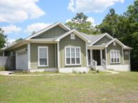 This Grandview Heights Crestview Florida VA Compromise