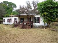 Fixer upper home on a great lot! Only minutes to town,