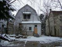 Dayton, OH 3 Bedroom 2 Bath House. Available for Lease