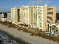 We have JUNE & JULY, 1 and 2 Bedroom Beach Rentals at 3