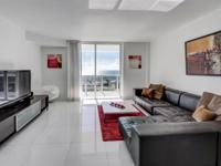 Most desirable SE direct ocean views! Turnkey, fully