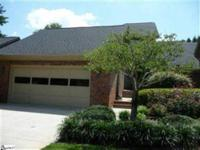 Perfection!!! This 3 bedroom, 3 bath townhome at Green