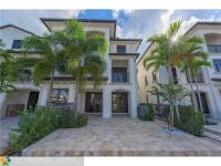 Beautiful 3 level town home purchased from the