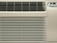 Brand New 10300 BTU Wall Air Conditioner with Remote