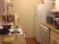 Hi I am looking to sublease a furnished room in 2