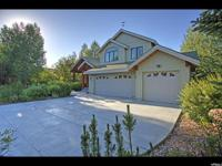 This home is what you have been looking for in the