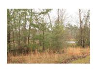 Are you searching for a great lakeside lot to build