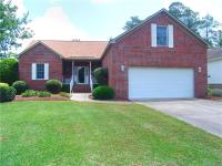 Fantastic affordable home with beautiful maple hardwood