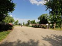 This 90 acre rural property includes a 4874 Sq. /Ft