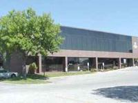 Office Condo for Lease 10404 Essex Court, Unit 300