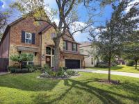 Fantastic home on quiet street in excellent area of Oak