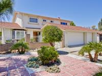 Immaculate North Valley Gem! This gorgeous 6 BR, 4 BA