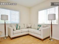 Sublet.com Listing ID 2332834. We have 3 rooms that