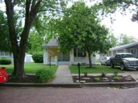 Beautiful bungalow style home for sale located at 525