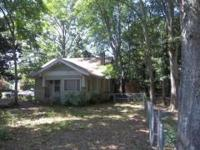 House for sale. $105,000.00. 220 W. Spruce Ave, Foley,
