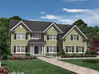 1 of 6 Luxury New Homes to Sta Distinctive Domain