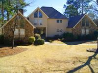 Columbia, SC Real Estate - 105 Pebble Creek Rd 29223 -