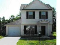 ********FOR RENT******* 3 br/1 1/2 bath - Home  -