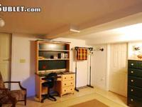 Sublet.com Listing ID 1591472. A group of responsible