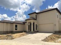 10514 Mahara Dr. new custom built construction- home is