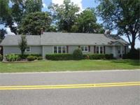 1054 Woodham Rd 1054 Woodham Rd $147,000 3BR/2BA