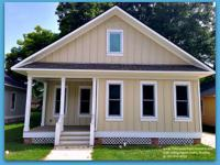 Welcome to 1055 Texas St in Mobile AL. The home