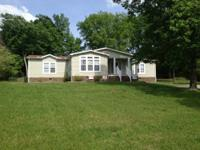 Built in 2008 3168 sq ft SUPER NICE HOME on 0.64 Acres
