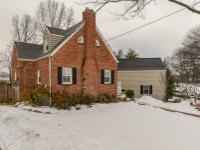 Expanded and Beautiful, 4BR/2BA, Cape Cod in the center