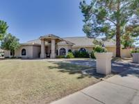 Come see this beautiful home in The Estates of