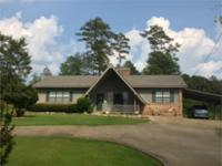 Well Maintained 2190 sq/ft 3BR 2BA home on a beautiful