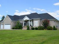 1068 Bethel Road - Murray - Kentucky - SOMERSET