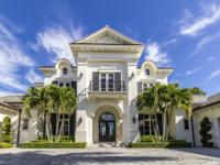 This spectacular estate home offers approximately
