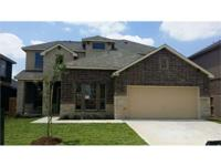 A must see spacious home!! A must see spacious home!!