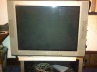 "Model#: LC-32D62U 32"" LCD HDTV -- Full HD 1080p 2 HDMI"