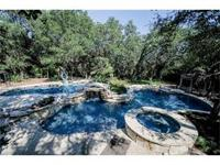 WOW-WHAT A HOME & WHAT A POOL !! This POOL & HOME BOTH