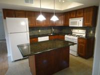 Spacious Millersville Apartment includes:   1300 Square