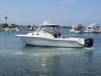 chris craft boats Boats, Yachts and Parts for sale in San Diego