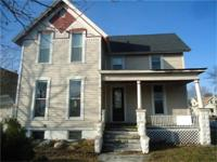 Details Home Class: Single-Family Listing Status: