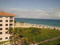 Palm Beach Shores and Vacation Villas-Spend a wonderful