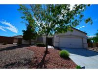 3137 EXTRAVAGANT AVENUE, NORTH LAS VEGAS, NV 89031 *3