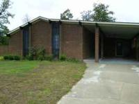 4467 Shadowood Dr., Martinez, GA 30907 | Real Estate