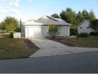 THIS 1813 SQUARE FOOT HOME HAS 2 BEDROOMS, 2 BATHS, A